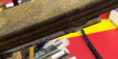 Rear springs: IMG_5869