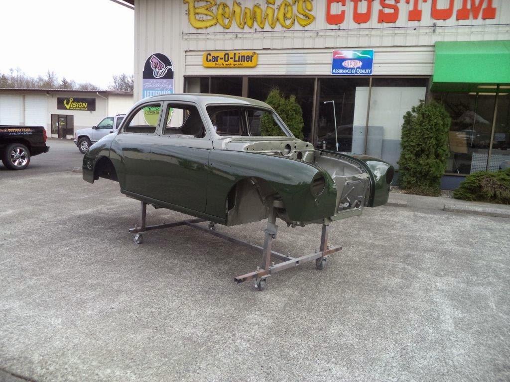 Body assembly: BUSER MG 001.jpg