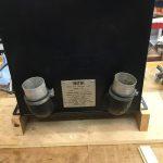 Heater: IMG_0032