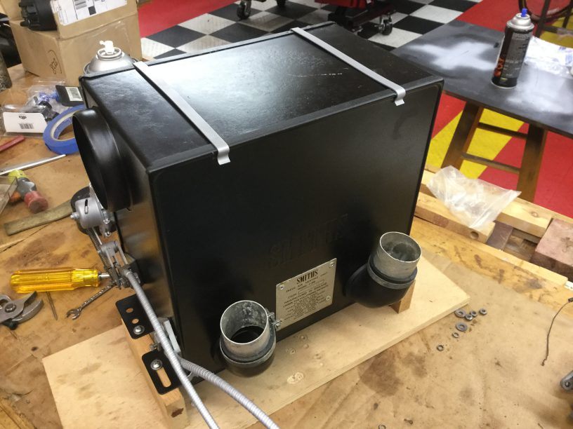 Heater: IMG_0033