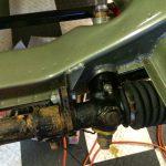Steering rack: IMG_6019