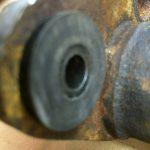 Steering rack: IMG_6104