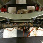 Steering rack: IMG_6109