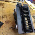 Heater: IMG_6800
