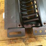 Heater: IMG_6801