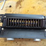 Heater: IMG_6803