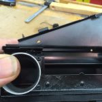 Heater: IMG_6807