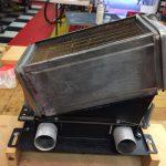 Heater: IMG_6883