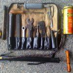 Tool Roll1