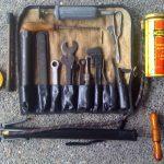 Tool Roll2
