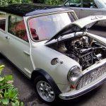 mini-wagon-005