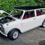 mini-wagon-008